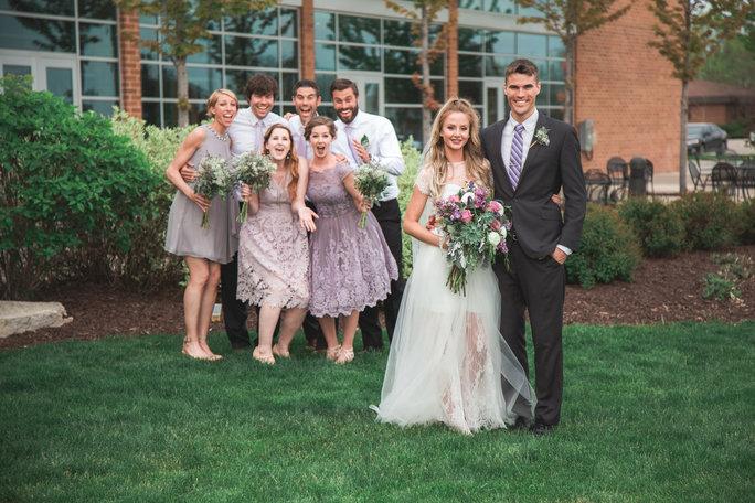 wedding, wedding planner, wedding venue, oshkosh wi, oshkosh, wisconsin